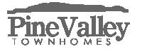 pvth Logo